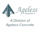 img-ageless-concrete-logo