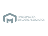 Madison Area Builders Association Logo